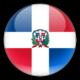 dominican_republic_640